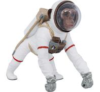 Figura decorativa Space Monkey 32cm