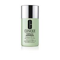 Redness Solutions Makeup SPF15 - Calming Neutral 30 ml