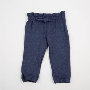 Pantalón deportivo Baby Girl