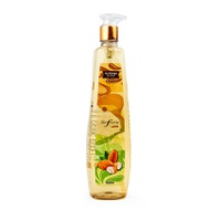 Gel Sefora Ducha Almond Sunsent 1000 Ml