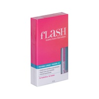 Suero Para Pestañas  Flash 2 ML