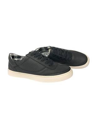 Zapatos K47 - Negro