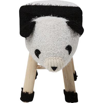 Taburete Funny Panda