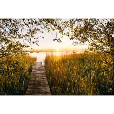 Vlies Lakeside