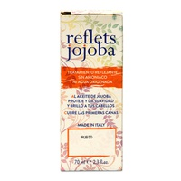 Reflets Jojoba Rubio