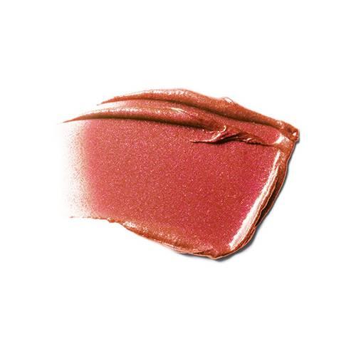 Labial Pure Color Love 880000 Dorado Galáctico - Estee Lauder
