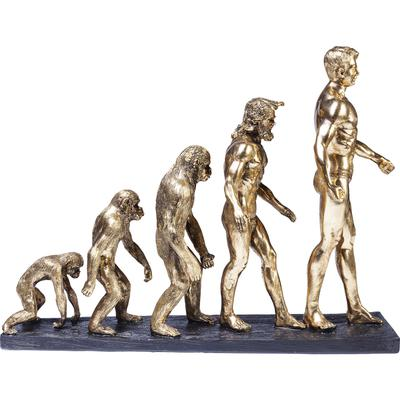 Figura decorativa Evolution