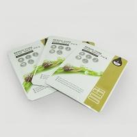 Pure Snail Sheet Pack