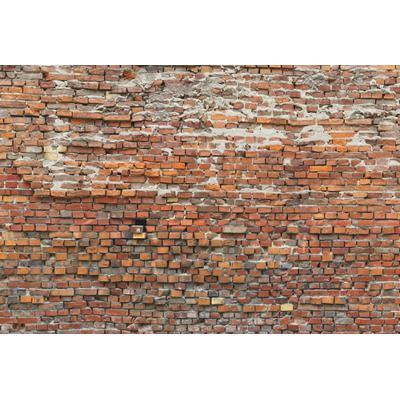 Vlies Fototapete Bricklane