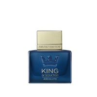 King of Seduction Absolut Hombre Eau de Toilette 50ml