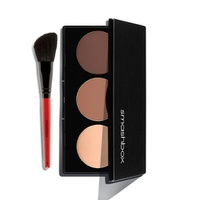 Step-By-Step Contour Kit   -  11.47 Gr