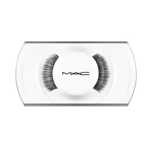 Pestanas Mac Lashes N1 Black