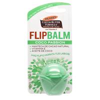 Flip Balm  7gr