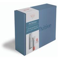 Avene Kit A- Oxitive Crema Dia 30 ml  Gratis Contorno De Ojos