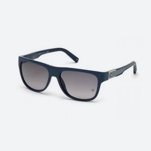 Gafas De Sol 175-O2 Azul - Floats