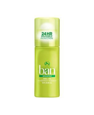 Desodorante 8053