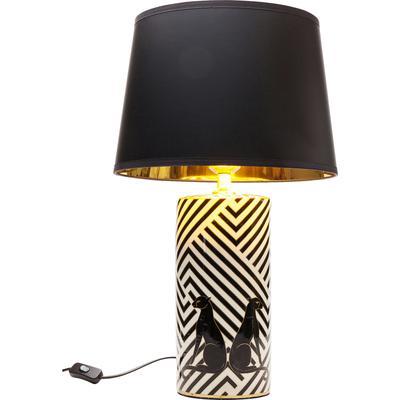 Lámpara mesa Panther