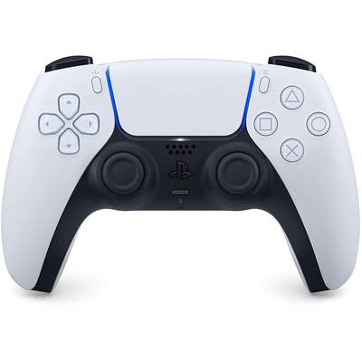 DualSense Control Inalambrico - PS5