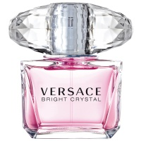 Versace Bright  EDT 90 ML