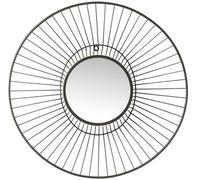 Espejo Filo Ø51cm