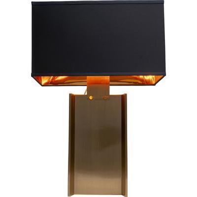 Lámpara mesa Jazz 66cm