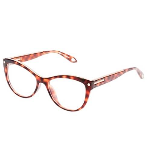 Gafas Oftálmicas Carey-Transparente VGV915M-978X