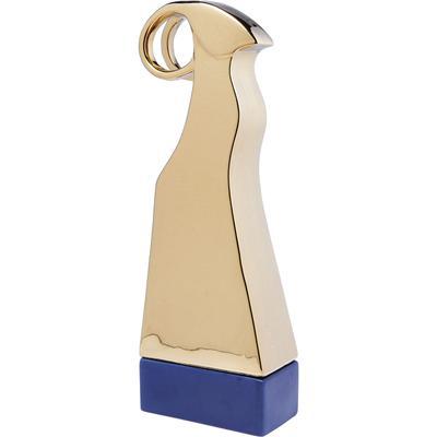 Figura decorativa Antilope