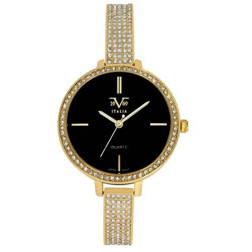 Reloj mujer V1969-112-2