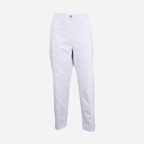 Pantalon 3007 Blanco 9-1259 - Pat Primo