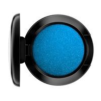 MAC Eyeshadow Freshwater 1.5G