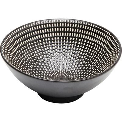 Bowl Tokyo Ø18cm