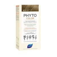 Tinte Phytocolor 8.3 Gold 50 ml