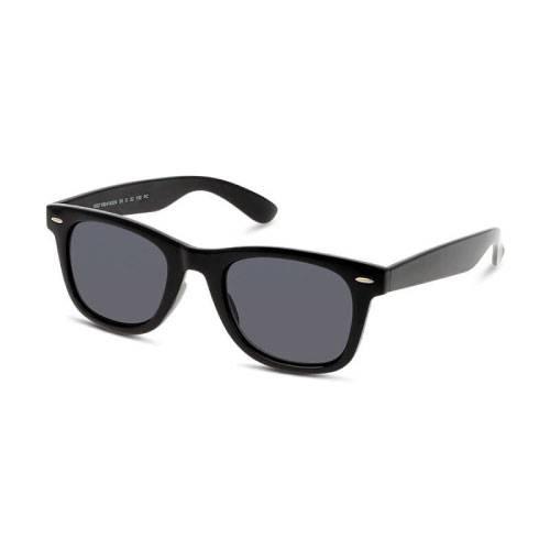 Gafas sol black black