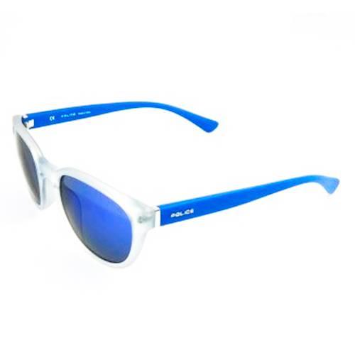 Gafas Sol Transparente-Morado 1937-2AYB