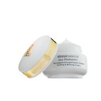 Skin Meditation Soothing & Balancing Cream 50 Ml