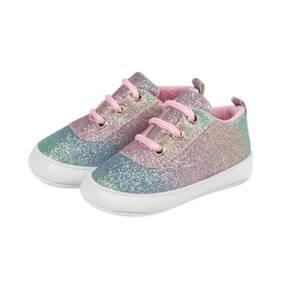 Zapatos Baby Girl