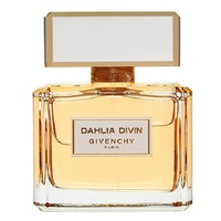 Eau de Parfum Givenchy Dalhia Divin Women