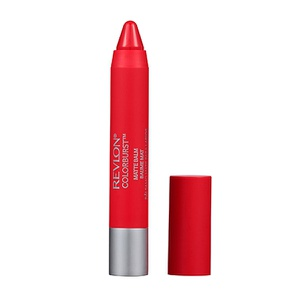 Labi Revlon Col Striking Bur Bar 2.7 G