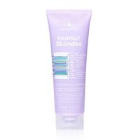 Shampoo Everyday Blondes 250ml
