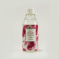Pure Rose Cleansing Water 200 ml