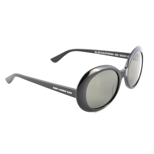 Gafas Sol Saint Laurent Negro