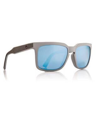 Gaf Mr Blonde Grey Matter/Sky Blue Ion 2317