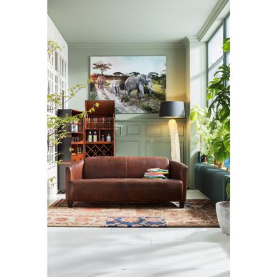 Sofá Cigar Lounge