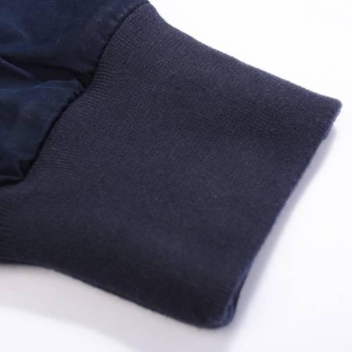 Pantalón Rosé Pistol para Mujer - Azul