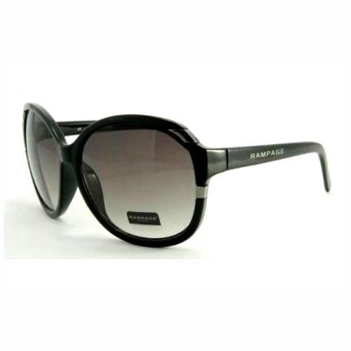 Gafas negro K-35