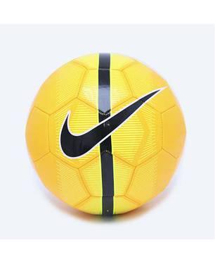 Balon Fade Ama-Neg Uni 5 - Amarillo