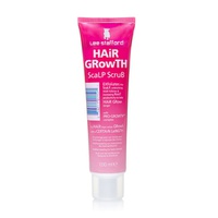 Exfoliante Hair Growth 100ml