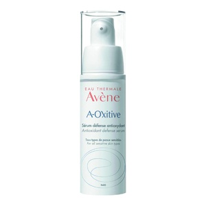 Avene A-Oxitive Sérum 30 Ml