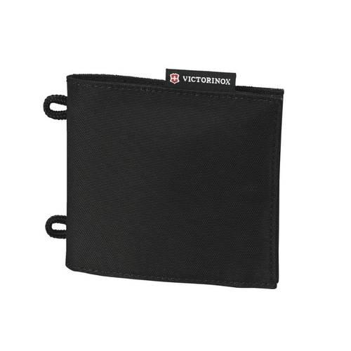 Accesorio Convertible Travel Wallet 372001 Negro - Victorinox