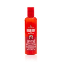 Acondicionador Arganoil Nourishing 250ml